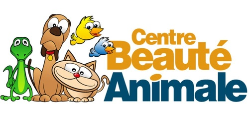 Centre de la beauté animale