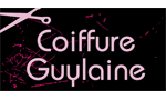 Guylaine Provencher coiffure